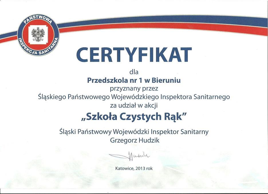http://przedszkole1bierun.szkolnastrona.pl/container///szkolaczystychrak.jpg
