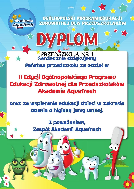 http://przedszkole1bierun.szkolnastrona.pl/container/aqf_dyplom_dla_przedszkoli_3_page0001.jpg